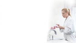 BENE υγρό σαπούνι pro