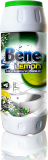 enamel cleaner lemon