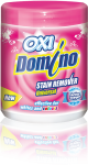 Oxi stain remover